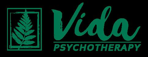 Vida Psychotherapy